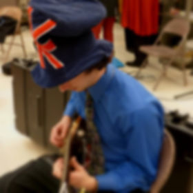 GuitarHat.jpg
