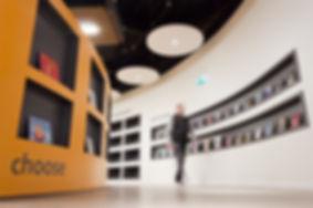 Southsea Library_0698.jpg