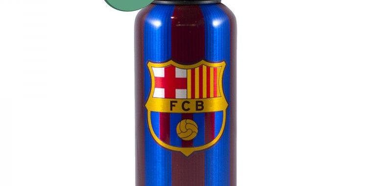 FCB Classic Bottle