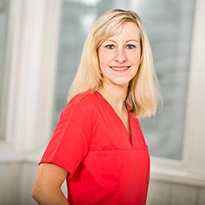 Stefanie Mehnert