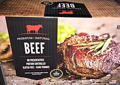 all nat steak case 2582.jpg