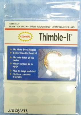 Thimble It