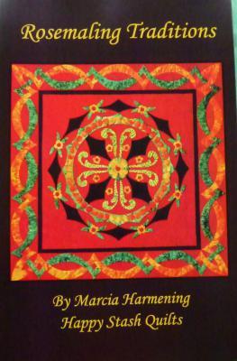 Rosemaling Traditions