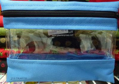See your Stuff Bag -Small