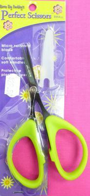 Perfect Scissors- Small