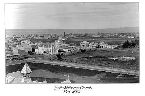 1890 photo.jpg