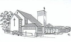 St Pauls Presbyterian EC.jpg