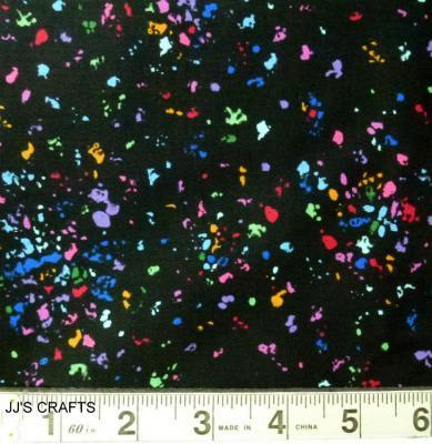 Confetti - Multi