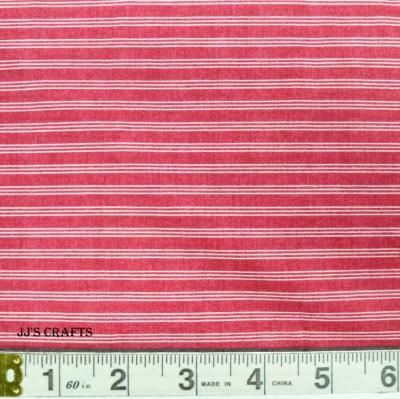 Triple Stripe