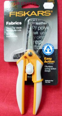 Fiskars - Micro tip Blade - out of stock