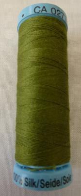 Gutermann Silk thread
