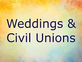Weddings_cu (Small).jpg