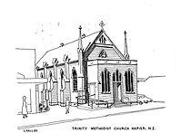 Trinity MEthodis sketch EC.jpg