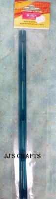 Quick Quarter Ruler 30cm