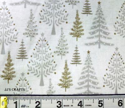 Scandi Trees 3