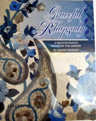 Graceful Rhapsody