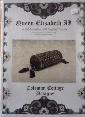 Queen Elzabeth II