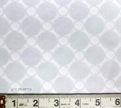 Silver Spot