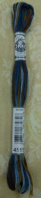 DMC Coloris Thread - 4515