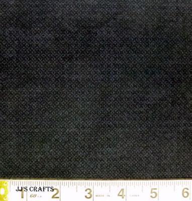 Essentials - Graphic 45