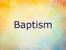 Baptism (Small).jpg