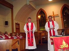 clergy (Small).jpg