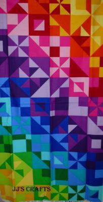 Colourworks Concepts