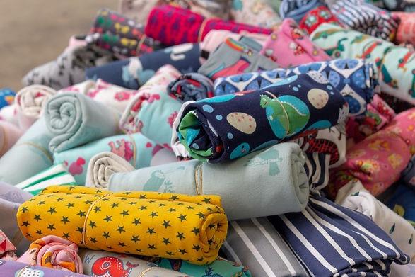 Fabric (Small).jpeg
