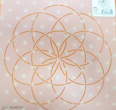 Circle of Circle