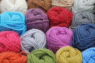 Knitting (Small).jpeg