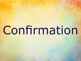 Confirmation (Small).jpg