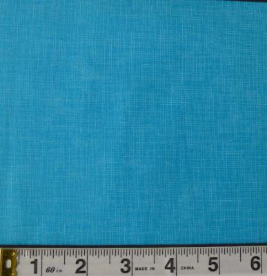 Quilters Linen - Azure