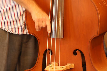 Jazz double bass.jpg