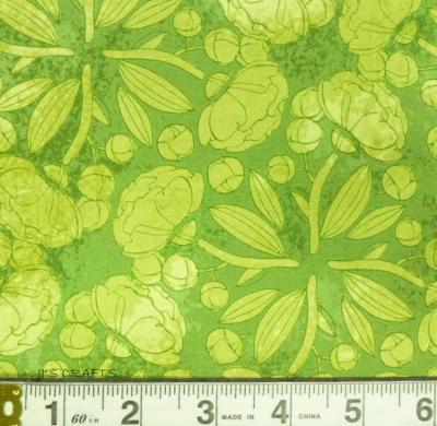 Blushing Peonies - Pinwheels