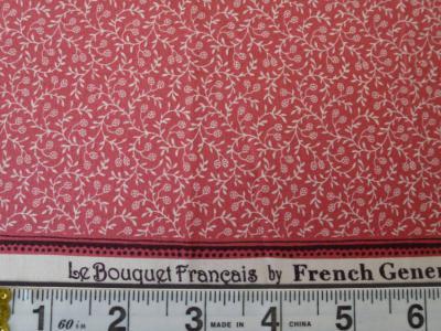 French General - Le Bouquet Francais