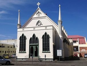 Trinity Methodist Church web (Small).JPG