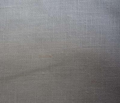 Sienna Cotton/Linen - Off White