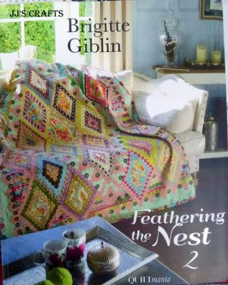 Feathering The Nest 2 out of stock