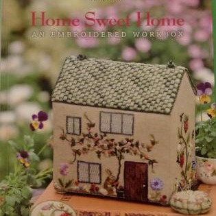 Home Sweet Home - out of stock