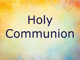 Holy Communion (Small).jpg