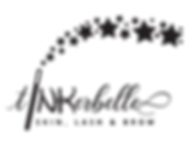 tINKerbelle logo_ S_L_B.png