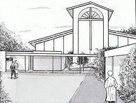 St Patrick Catholic EC.jpg