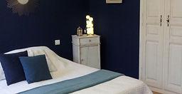 Chambre d'hôte, hébergement millau, dormir, gorges du tarn