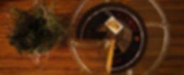 Restaurant Pforzheim, Restaurants in Pforzheim, Spanische Restaurant in Pforzheim, Spanische Restaurant, Tapas, Bar, Tapas in Pforzheim, Pforzheim, Restaurant, Spanisch, lecker essen gehen, besten Restaurants in Pforzheim