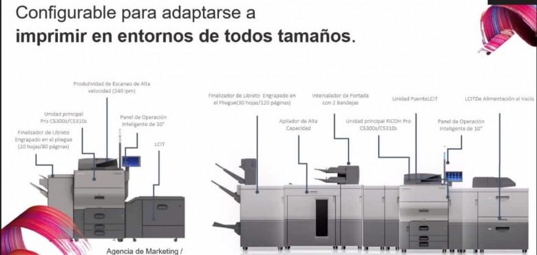 Impresoras Ricoh aigu.jpg