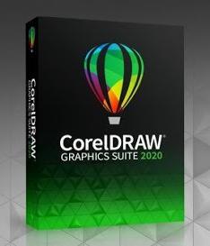 Promoción CorelDraw2020
