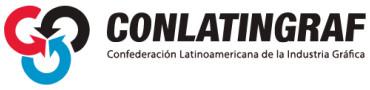 logo conlatingraf.jpg