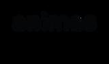 Animas Accredited Coach Logo.png