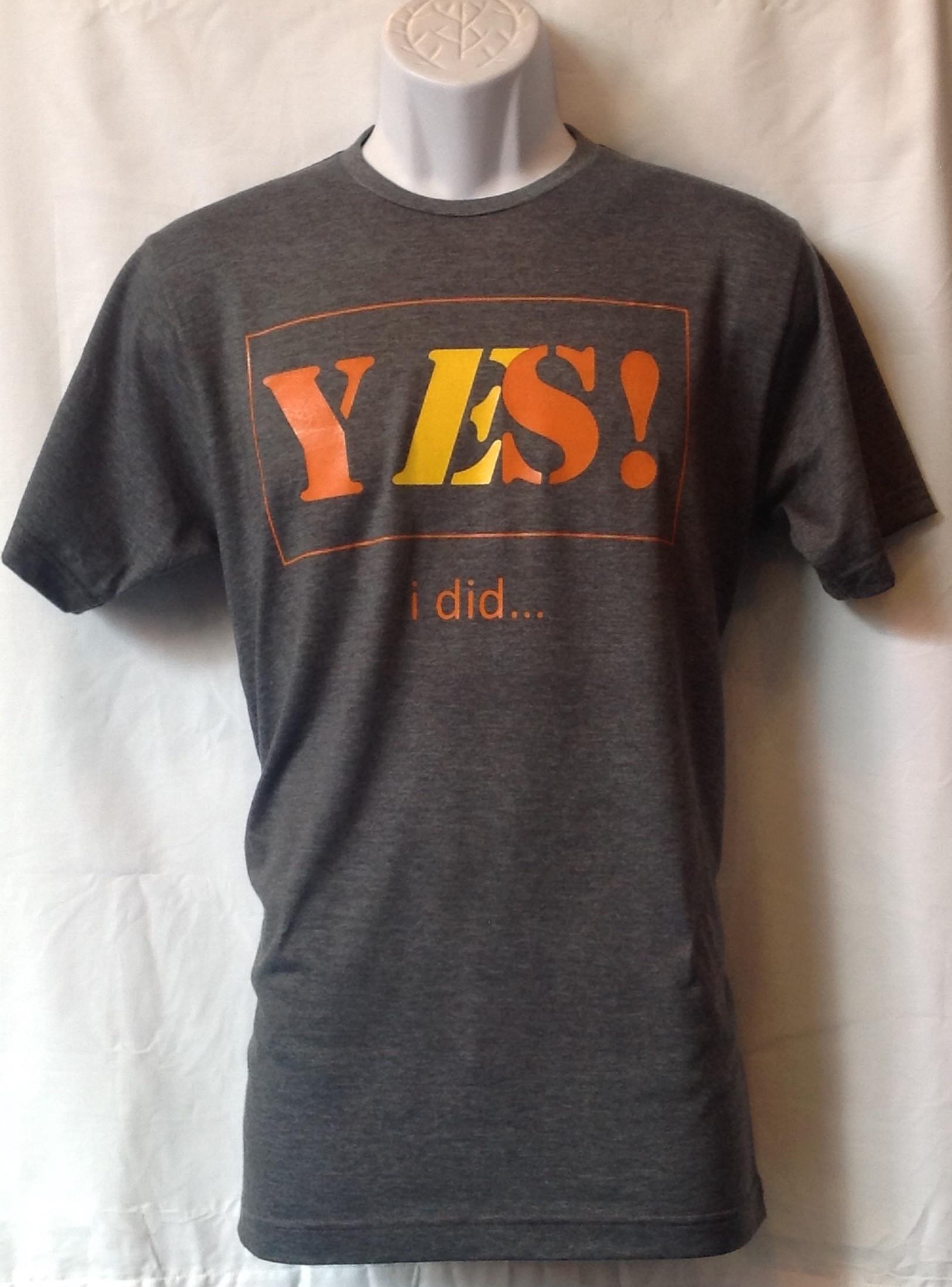 5f8183e6379 Places That Make Custom T Shirts Near Me