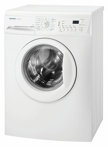 Zanker_EF3475.6_Waschmaschine.jpg